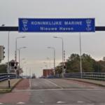 Marine Den Helder (Rijksvastgoedbedrijf)